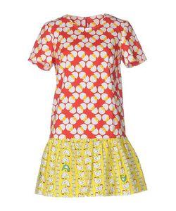 Ultra'Chic | Короткое Платье