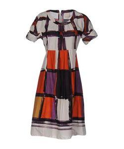Archivio '67 | Короткое Платье