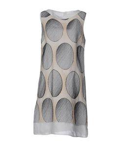 La Fabbrica Del Lino | Короткое Платье