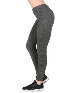 Calvin Klein Jeans | Легинсы