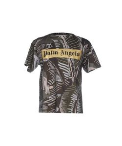 PALM ANGELS | Футболка