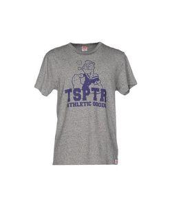 TSPTR | Футболка