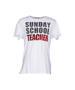 Sunday School Teacher | Футболка