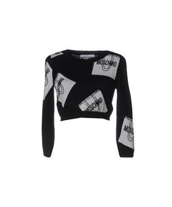 Moschino Couture | Свитер