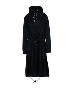 Alyx | Легкое Пальто