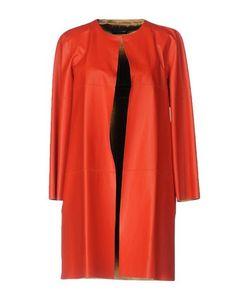 Blancha | Легкое Пальто