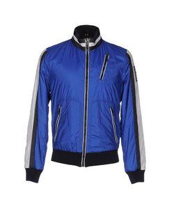 Club Des Sports | Куртка