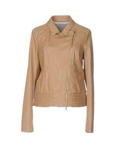 Patrizia Pepe | Куртка