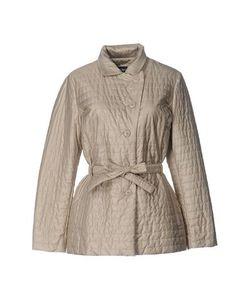 Superior | Куртка