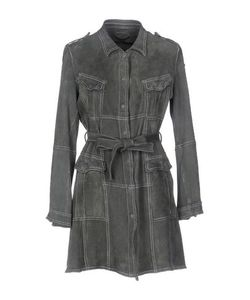 Sylvie Schimmel | Легкое Пальто