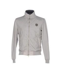 Italian Rugby Style | Куртка