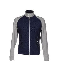 Paolo Pecora | Куртка