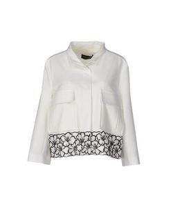 Pf Paola Frani | Куртка