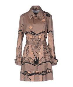 Christian Dior Boutique | Легкое Пальто