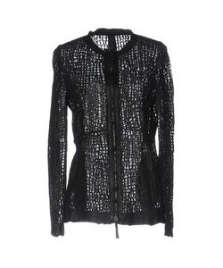 B-USED | Куртка