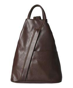 Tuscany Leather | Рюкзаки И Сумки На Пояс