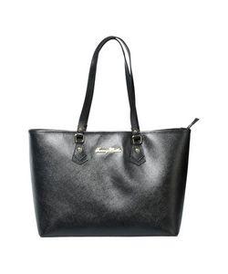 Tuscany Leather | Сумка На Плечо
