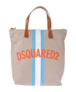Dsquared2 | Сумка На Руку