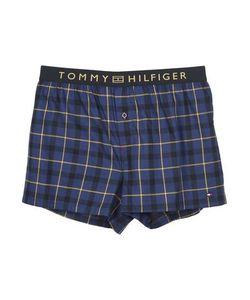 Tommy Hilfiger | Боксеры