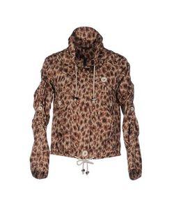 VITTORIA ROMANO | Куртка