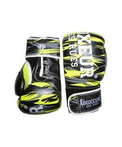 Boxeur Des Rues | Фитнес