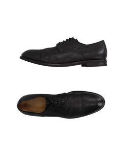 Migliore | Обувь На Шнурках