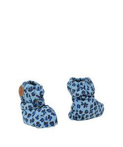 Mini Rodini | Обувь Для Новорожденных