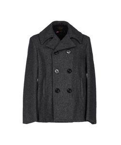 FIDELITY BY GERALD & STEWART | Куртка