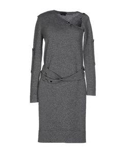 Tom Ford | Короткое Платье