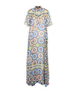 Miahatami | Длинное Платье