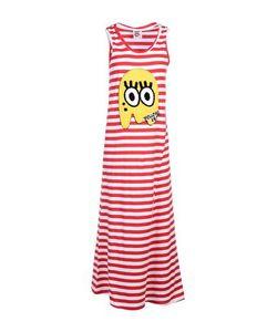 FOLLOW US | Длинное Платье