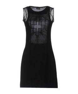 Marcelo Burlon | Короткое Платье