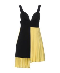 Fausto Puglisi | Короткое Платье
