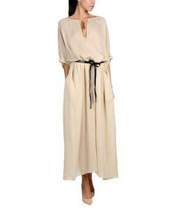 Isabel Marant | Длинное Платье