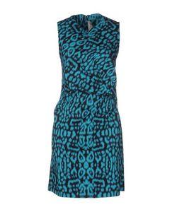 Lanvin | Короткое Платье