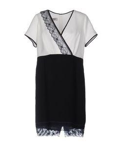 Weill | Короткое Платье