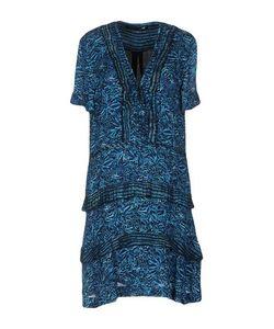 Proenza Schouler | Короткое Платье