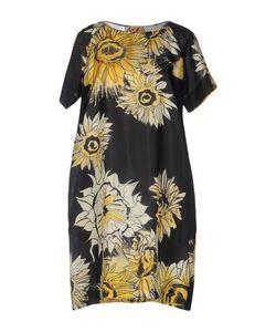No21 | Короткое Платье