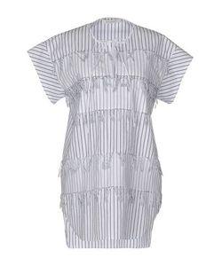 Cedric Charlier | Короткое Платье