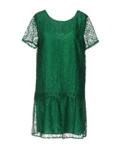 FRNCH | Короткое Платье