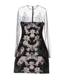 Francesco Scognamiglio | Короткое Платье
