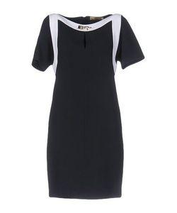 Fay | Короткое Платье