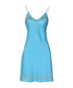 Niky | Платье До Колена