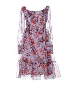Erdem | Короткое Платье