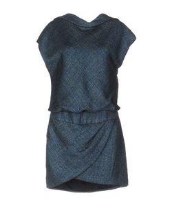 Mason   Короткое Платье