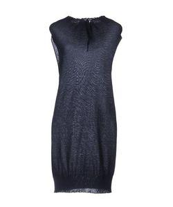 Emisphere | Короткое Платье