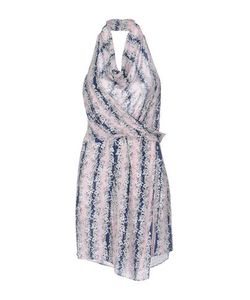 Carven | Короткое Платье