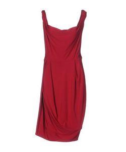 Isabel De Pedro | Короткое Платье