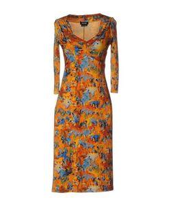 Isabel De Pedro | Платье До Колена