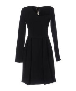 Roland Mouret | Короткое Платье